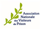 logo ASSOCIATION-NATIONALE-DES-VISITEURS-DE-PRISON_full_membre