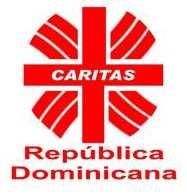 CARITAS REPUBLICA DIMINICANA