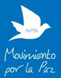 mpdl movimiento por la paz